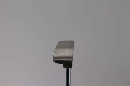 Ping B90i Putter Steel Right Handed 48.0in
