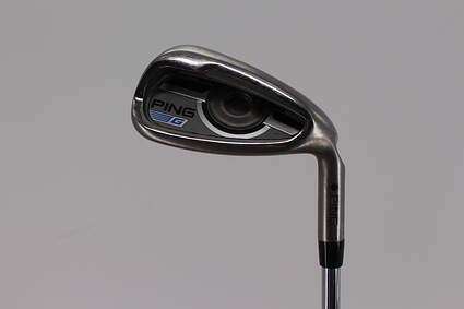 Ping 2016 G Wedge Pitching Wedge PW 45° AWT 2.0 Steel Stiff Right Handed 35.75in