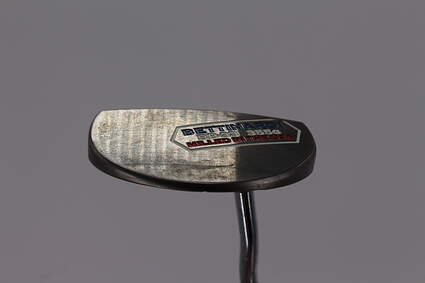 Bettinardi 2011 BB Series 33 Putter Steel Right Handed 32.5in