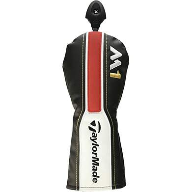TaylorMade 2016 M1 Fairway Wood Headcover