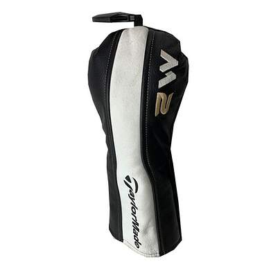 TaylorMade 2016 M2 Fairway Wood Headcover