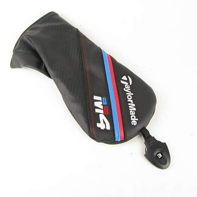 TaylorMade M4 Fairway Wood Headcover