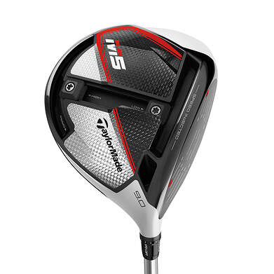 used taylormade driver golf clubs