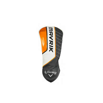 Callaway Mavrik Fairway Wood Headcover