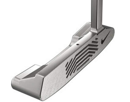 Nike Method 001 Putter