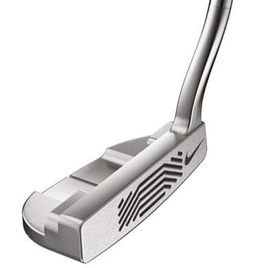 Nike Method 003 Putter