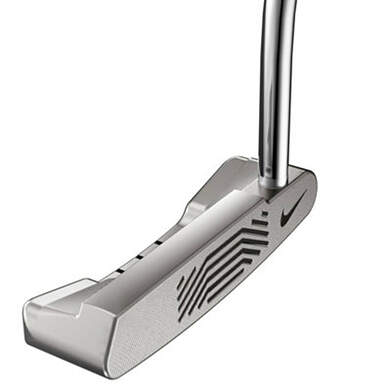 Nike Method 004 Putter
