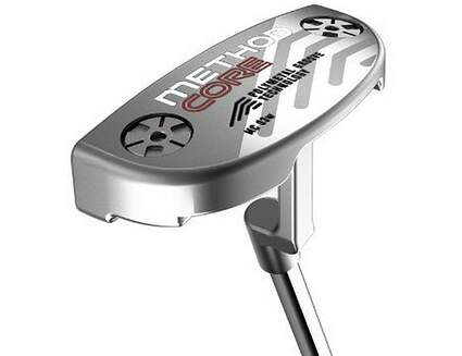 Nike Method Core MC 03w Putter