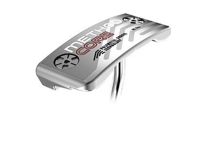 Nike Method Core MC 04w Putter