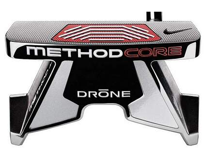 Nike Method Core Drone Putter