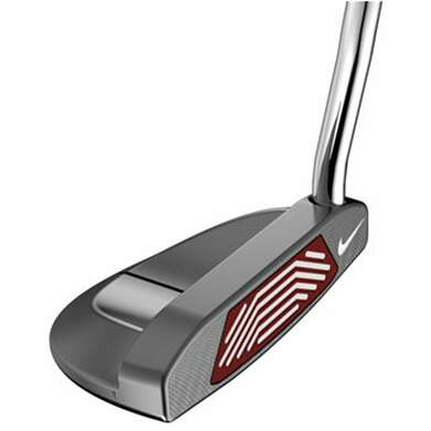 Nike Method Core MC5i Putter