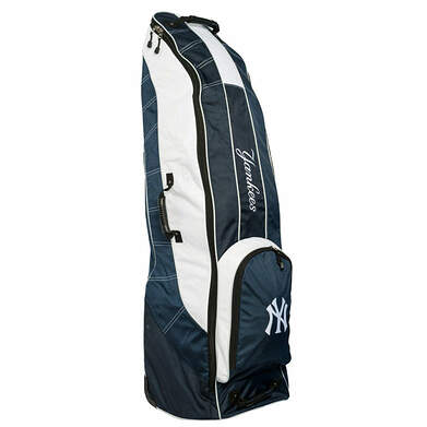 Team Golf MLB Team Travel Bag