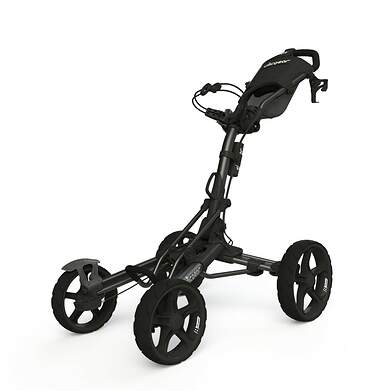 Clicgear Model 8.0 Push and Pull Cart