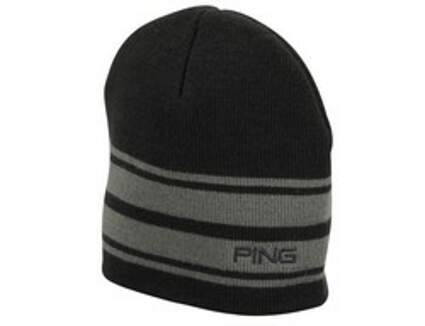 Ping 2014 Racing Sport Knit Accessories