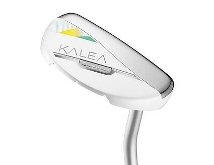 TaylorMade Kalea Ladies Putter