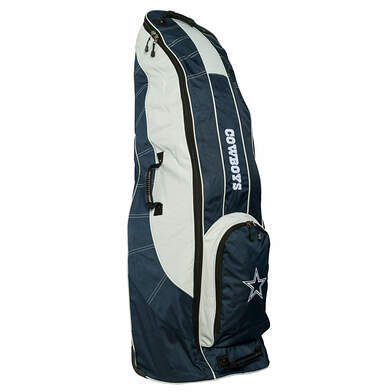 Team Golf NFL Team Travel Bag
