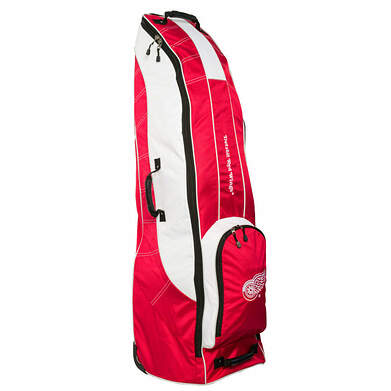 Team Golf NHL Team Travel Bag