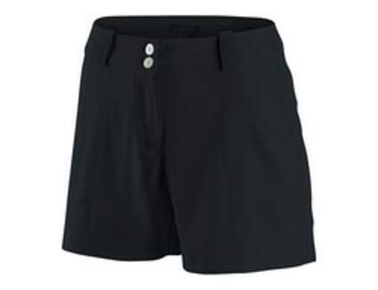 Nike All Womens Golf Shorts