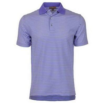 Peter Millar All Mens Short Sleeve Golf Shirts