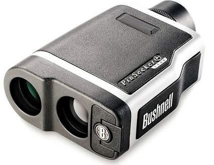 Bushnell Pinseeker 1500 Rangefinder