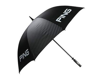 Ping Single Canopy 62 inch Golf Umbrella