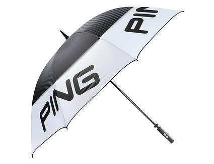 Ping Tour 68 inch Golf Umbrella