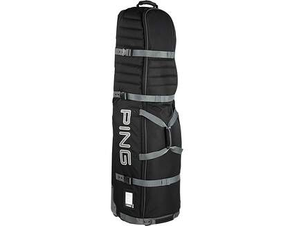 Ping Folding Travel Bag  d747486678e7d
