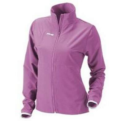 Ping All Womens Golf Outerwear