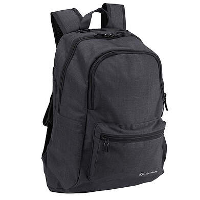 TaylorMade Lifestyle Backpack