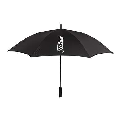 Titleist Players Single Canopy Golf Umbrella