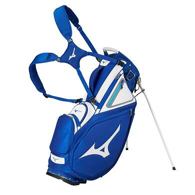 Mizuno Pro 6-Way Stand Bag