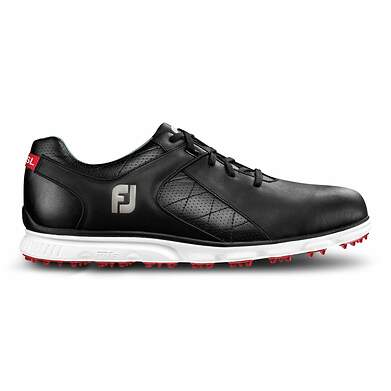 Footjoy Pro SL Mens Golf Shoe