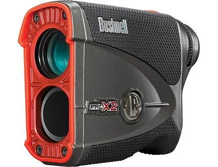 Bushnell Pro X2 Rangefinders
