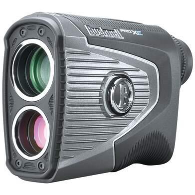 Bushnell Pro XE Rangefinders