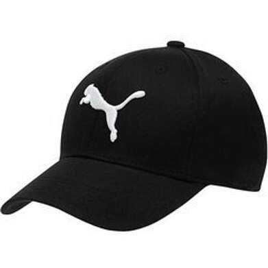 Puma All Mens Golf Hat