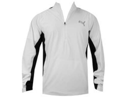 Puma All Mens Golf Outerwear