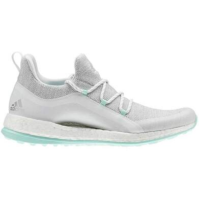 Adidas Pureboost Golf Womens Golf Shoe