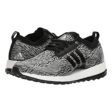 Adidas Pureboost XG Womens Golf Shoe