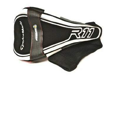 TaylorMade R11 Driver Headcover