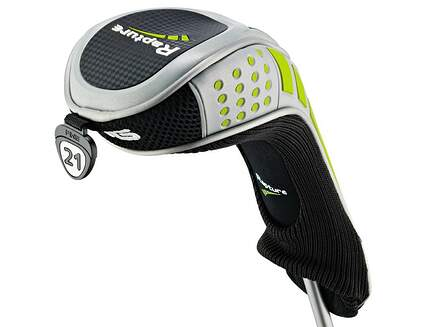 Ping Rapture Hybrid Headcover