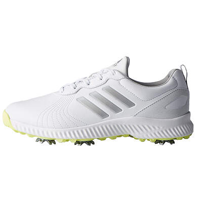 Adidas Response Bounce Womens Golf Shoe