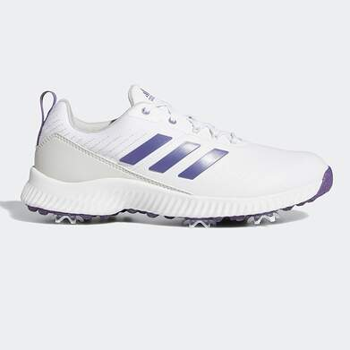Adidas Rsponse Bounce 2.0 Womens Golf Shoe