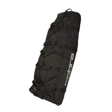Cobra Rolling Club Travel Bag