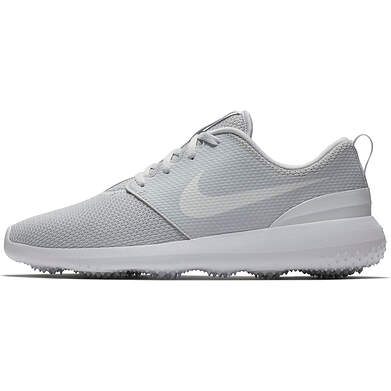 Nike Roshe G Mens Golf Shoe