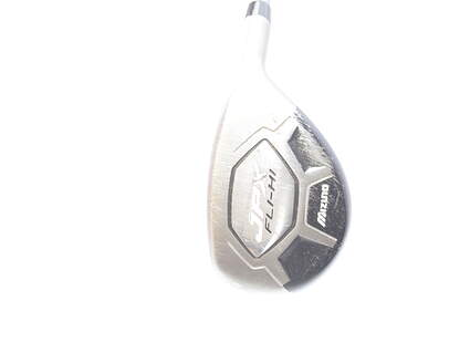 Mizuno JPX Fli Hi Hybrid 4 Hybrid Fujikura Orochi Graphite Ladies Right Handed 37.5 in