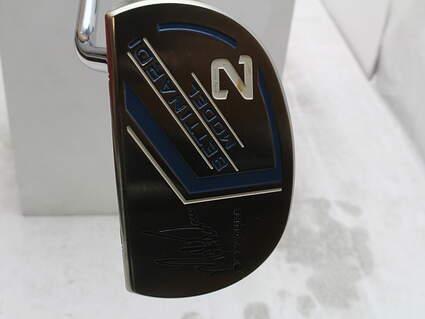 Bettinardi Kuchar Series Model 2 Putter Steel Right Handed 42 in