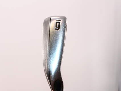 Callaway 2013 X Hot Single Iron 6 Iron Callaway X Hot Graphite Graphite Regular Right Handed 37.5in