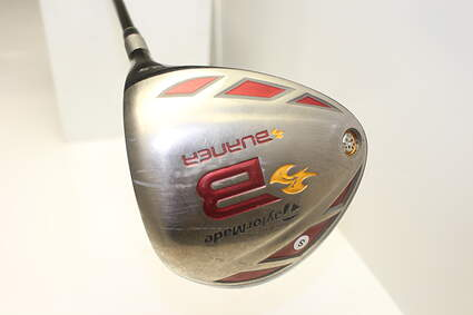TaylorMade 2009 Burner Driver 9.5° Graphite Stiff Right Handed 46.0in