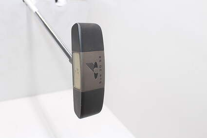 Never Compromise Sub 30 S2 Putter Steel Right Handed 35.0in