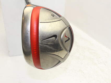Nike Victory Red Tour Driver 8.5° Project X 6.5 Graphite 6.5 Right Handed 45.75in